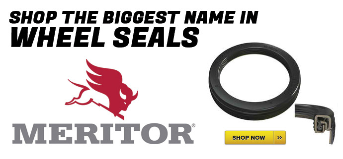 Shop Meritor on FinditParts