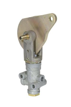 106479 by BENDIX - TW - 12 CONT VALVE AS