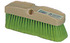 4117C4 by BRUSKE PRODUCTS - PK4 TRUCK WINDOW BRUSH NYLON thumbnail 1 of 1