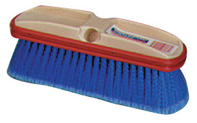 4116C4 by BRUSKE PRODUCTS - TRUCK WINDOW BRUSH POLY