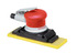 """10400 by DYNABRADE - 8"""" INLINE SANDER thumbnail 1 of 1"""