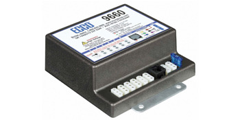 9660 by ECCO - Remote Strobe Power