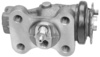 E7368 by EUCLID - Wheel Cylinder