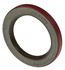 710162 by FEDERAL MOGUL-NATIONAL SEALS - OIL SEAL thumbnail 1 of 2