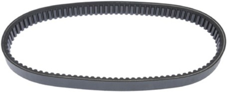 19GBS818 by GOODYEAR - Gatorback Sport Belts