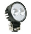 64G01 by GROTE - Trilliant® 26 LED Work Lamp thumbnail 1 of 2