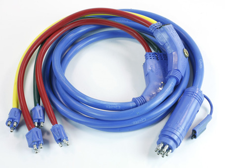 grote wiring harness 66001 by grote - harness grote wiring harness #1