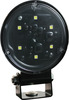 63871 by GROTE - Trilliant® 36 LED WhiteLight™ Work Lamp