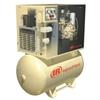 18003194 by INGERSOLL RAND - 7.5hp Rotary Compressor,Std Pkg,230-1-60,80 ga
