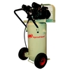 P1.5IU-A9 by INGERSOLL RAND - Garage Mate Single-Stage Air Compressor