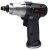"W040SQ by INGERSOLL RAND - 7.2V 3/8"" SQUARE DRIVE CORDLESS IMPACT"
