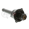 A13226T1112S by MERITOR - OUTPUT CAGE ASY