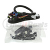 KIT5431 by MERITOR - WIRING KIT
