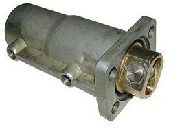 S-13669 by NEWSTAR - MISCELLANEOUS DUMP PUMP COMPONENTS PUMP AIR SHIFT CYLINDER MUNCIE STYLE