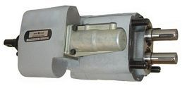 S-D638 by NEWSTAR - DUMP PUMPS ÒCÓ SERIES REMOTE MOUNT WITH AIR SHIFT CYLINDER