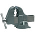 10405 by WILTON - PIPE AND BENCH VISE thumbnail 1 of 1