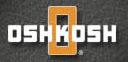 Shop OSHKOSH Parts