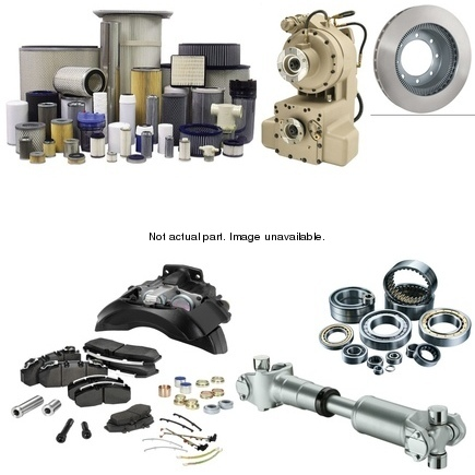 1825443C92 by NAVISTAR - ENGINE OVRHL KIT