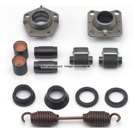KIT225207 by MERITOR - WEAR INDICATOR
