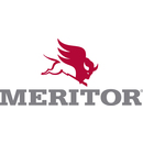 Logo_meritor